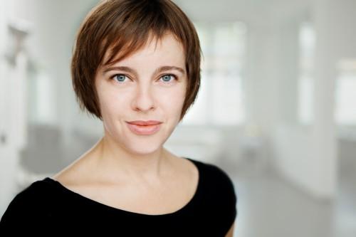 Andrea Schicktanz