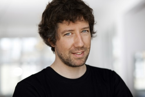 Carsten Cielobatzki