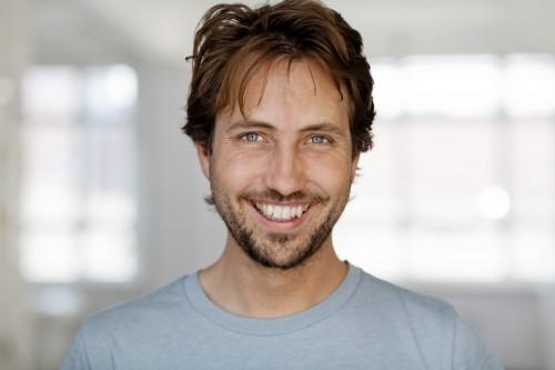 Marc Reznicek